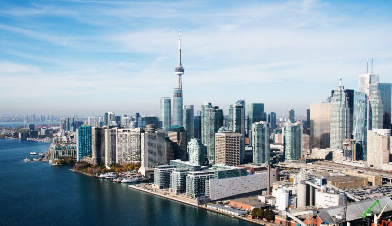 IEEE Region 7 Canada Board Meeting